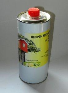 Naturöl-Holzbalsam-LF